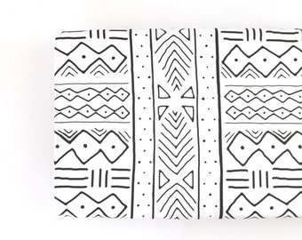 Changing Pad Cover White Mudcloth. Change Pad. Changing Pad. Black Changing Pad Cover. Changing Pad Boy.