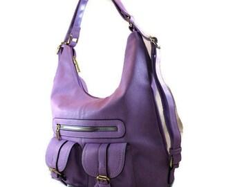 Ladies Camera Bag   Backpack Camera Bag    Convertible Backpack DSLR Bag