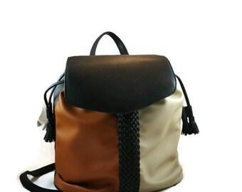 DSLR Camera Bag   Backpack Camera Bag    Camera Backpack