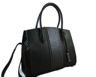 DSLR Camera Bag   Crossbody Camera Bag  Ipad and Camera Bag   Made in USA