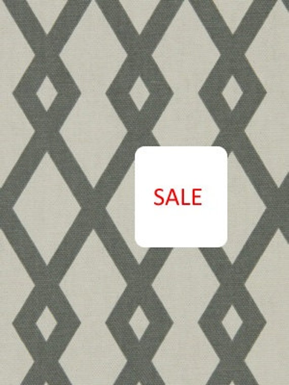 On sale grey diamond upholstery fabric for by popdecorfabrics for Upholstery fabric for sale
