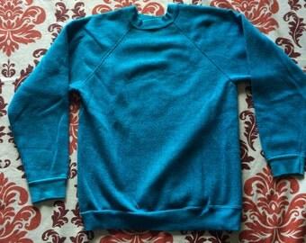 Vintage Super Soft Tultex Sweatshirt