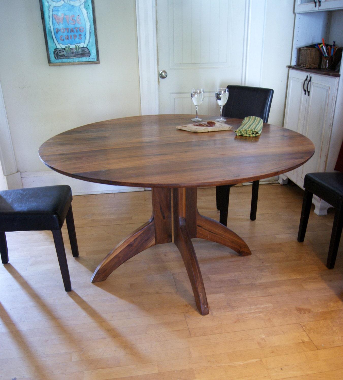 dining table danish modern dining table danish modern