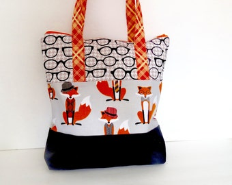 Shoes bag for kids