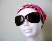 YVES SAINT LAURENT - Yves St Laurent -  1960s-70s Original Vintage Oversized Sunglasses -  Optyl Made in Italy - Good Condition