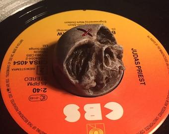 45 Adapter Skull (Limited TRVE Edition)