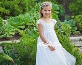 Our original Sienna Dress