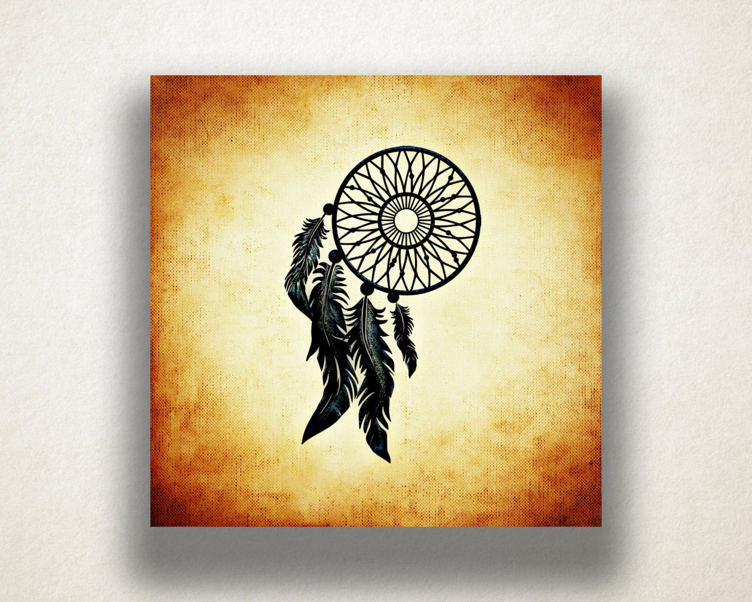 Beautiful Native American Wall Art Picture Collection - The Wall Art ...