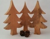 Wooden Christmas tree, wooden Christmas decorations, Christmas tree, wood Christmas tree, Christmas decoration, wood, wooden christmas tree