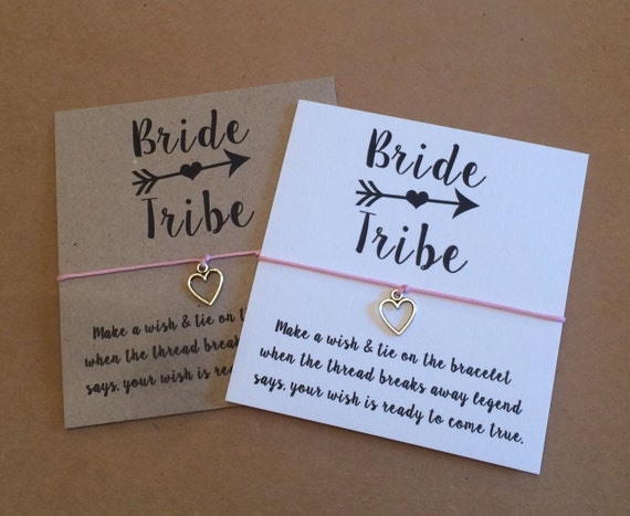 Wedding Gift Bag Poems : favorite favorited like this item add it to your favorites to revisit ...