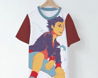 "Shop ""haikyuu"" in Clothing"