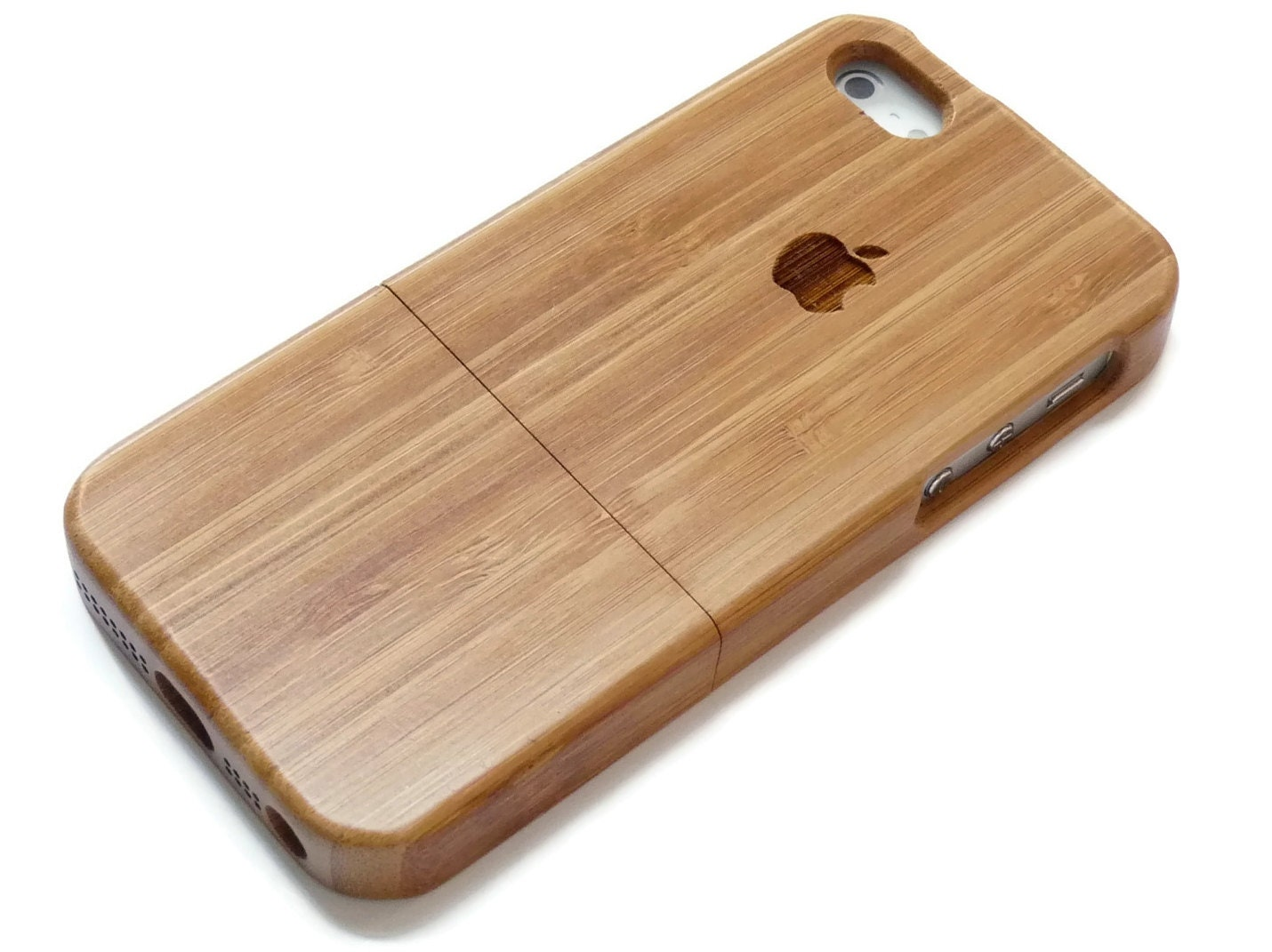wood iphone cases wooden iphone se iphone se wood wood iphone se 13323