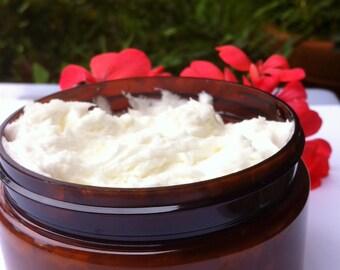 50 Handmade Custom Wedding Favors. Organic Body Butters. Wedding Favors. Custom Labels.