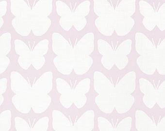 Wallpaper 'Aldora Butterfly'