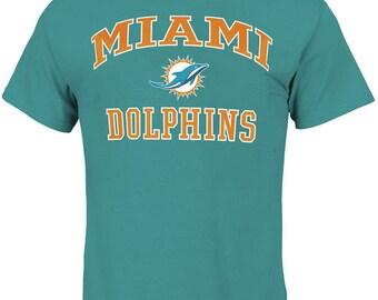 Miami Dolphins shirt t shirt