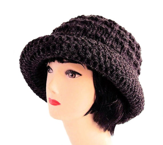 knit hat womens winter hats crochet hat crochet winter hats