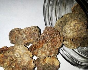Oman Myrrh