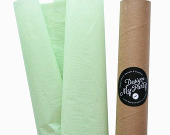 Willow Tissue Paper (40 Sheets) 500mmx760mm
