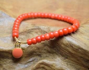 Resultado de imagen para coral jewelry