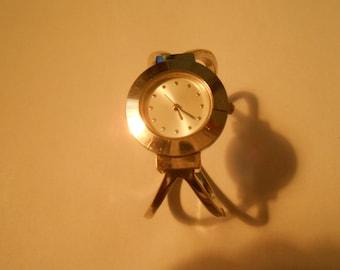 lgp ladies bracelet watch