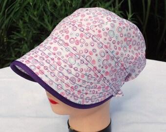 Sun Hat, cap, girl, summer hat, sun has