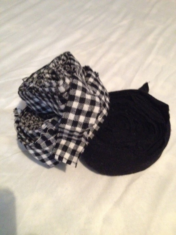 Items Similar To Rug Braiding Wool On Etsy