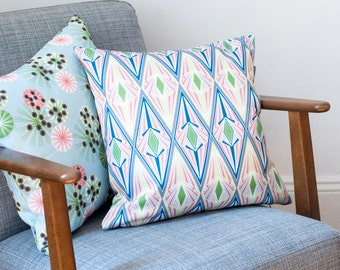 Canopy Cushion Cover
