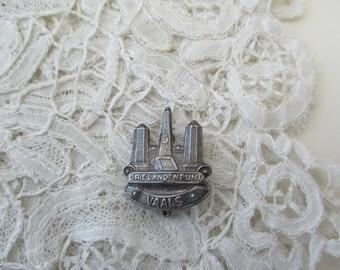 Vintage pin /brooch
