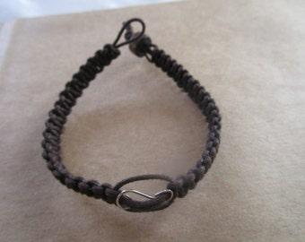 Choker Bracelet