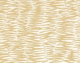 Zebra Print in Dune-Trina Turk-Indoor/Outdoor-One Pillow