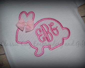 Easter shirt,- Girl Easter shirt,- Easter bunny shirt,- baby Easter shirt,- Easter tshirt,- Easter outfit,- toddler Easter,- Spring shirt