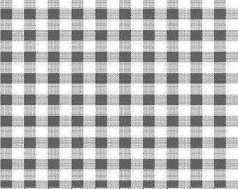 Cloth Fabric by the Yard