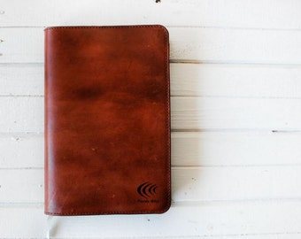 leather journal \  leather journal cover \ leather journal а5 \ leather diary \ Planner Journal \ Travel Diary \ Weekly Day Planner