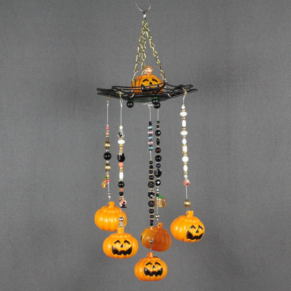 Light catcher mobiles hanging ornaments home outdoor for Large outdoor hanging ornaments
