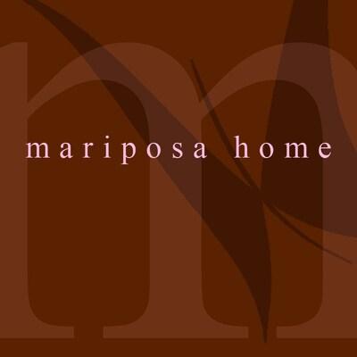 mariposahome