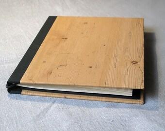 117. NOTEBOOK COVER-Funda libreta 6,49' x 9,05'