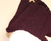 BeeHive Connected Cowl