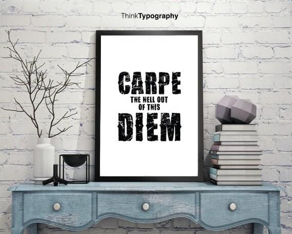 Watch Movies from Carpe Diem Porn Studio Hot Movies