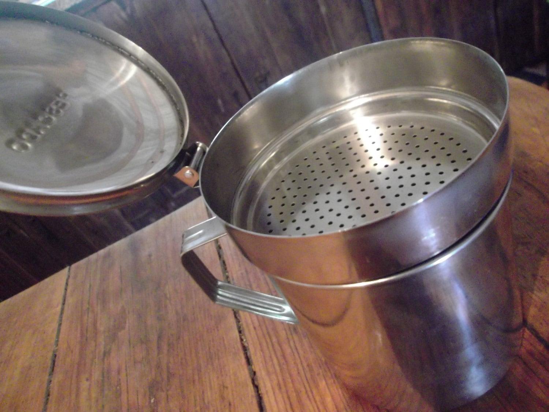 Cooking oil strainer filter stainless steel kitchen supplies