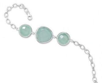 Fresh & Feminine Bracelet