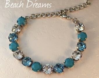 Beach Dreams Collection - Bracelet