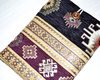 Free Shipping/ Kilim 17 inch laptop , 17 inch macbook pro case, 17 inch laptop sleeve, macbook ,  laptop sleeve for 17 inch,  Laptop Sleeves
