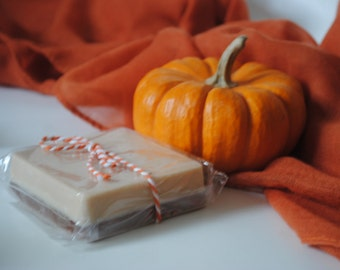Image result for fall scented soaps