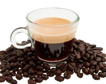 Costa Rica Coffee, Fresh Roasted Coffee