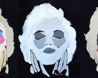 Marilyn Series