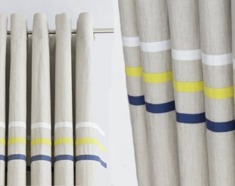 Blackout Curtains boys blue blackout curtains : Kids blackout curtains – Etsy NZ