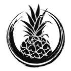PineappleApparel