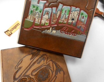 Cigar box, leather cigar boxes,cigar accessories, cigar storage, leather cigar case, leather cigar boxes, cigar gifts, havava cigar box