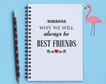 how to start writing a diary for best friend