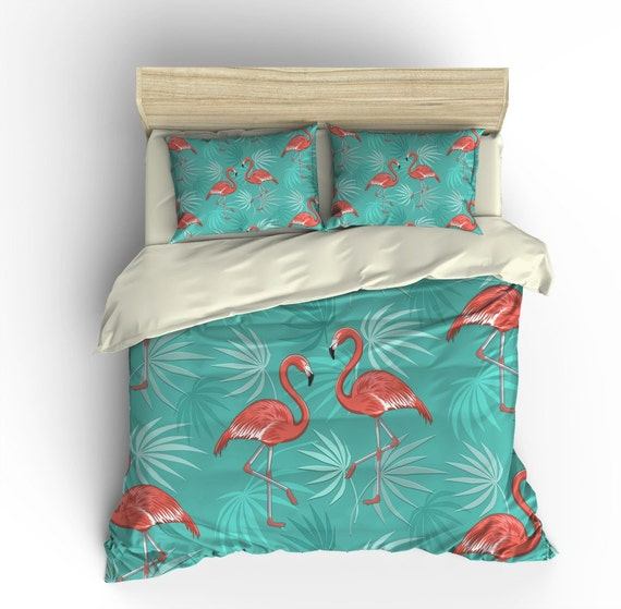 Design Your Own Twin Bedding